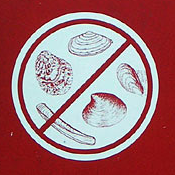 red-tide-closure-sign-cropped